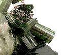 Elbaite-Lepidolite-Quartz-vlt-8f.jpg