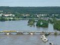 Elbe-Hochwasser-Dresden-Juni2013-13.jpg