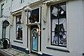 Elburg, Netherlands - panoramio (12).jpg