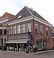 Elburg Beekstraat 44.jpg
