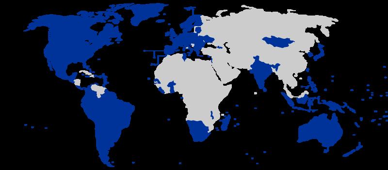 [Image: 800px-Electoral_democracies.png]