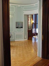 Elegant Room.jpg