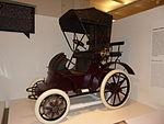 Elektrischer Phaeton Lohner-Porsche 1900.JPG
