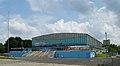 Elektrostal ice rink.jpg