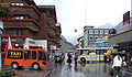 Elektrotaxis und Elektrobus in Zermatt.jpg