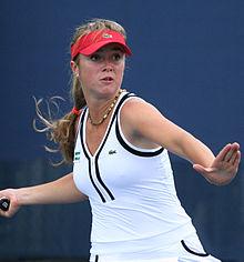 Elina Svitolina US Open 2010 cropped.jpg