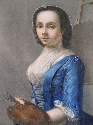 ElisabethWassenbergh