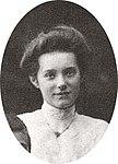 Elisabeth Fürstin von Urach Gräfin von Württemberg.jpg