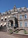 foto van Sint Elisabeth's Gasthuis