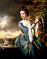 Elizabeth, Mrs. John Bostock by Joseph Wright of Derby, ARA.jpg
