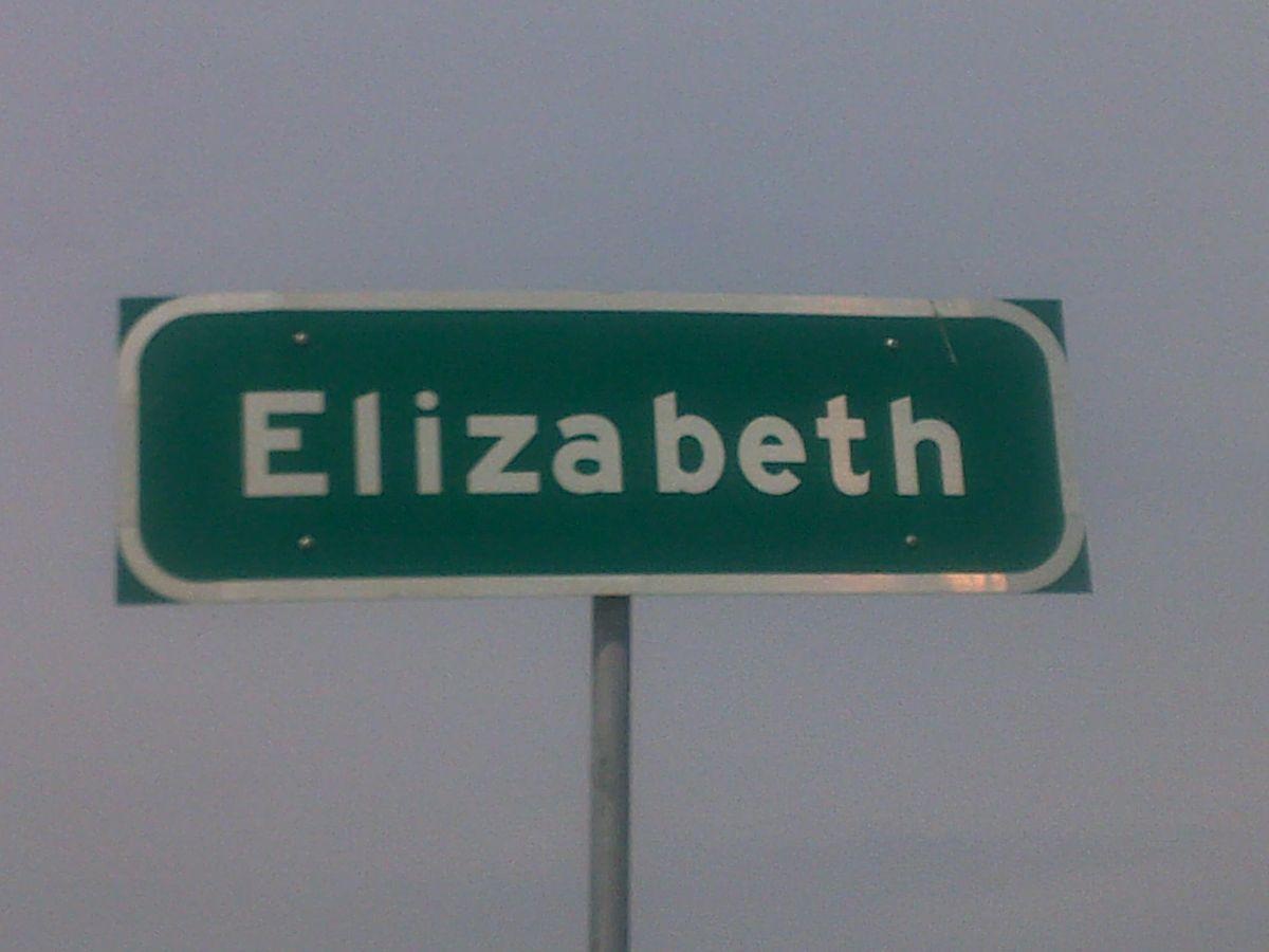 Mississippi washington county chatham - Mississippi Washington County Chatham 41