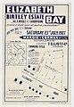 Elizabeth Bay - Birtley Estate - Elizabeth Bay Rd, Birtley Pl, 1927.jpg