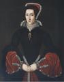 Elizabeth blount, Lady Thomas Pope.png