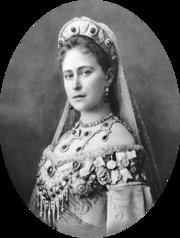 File:Elizaveta romanova.png