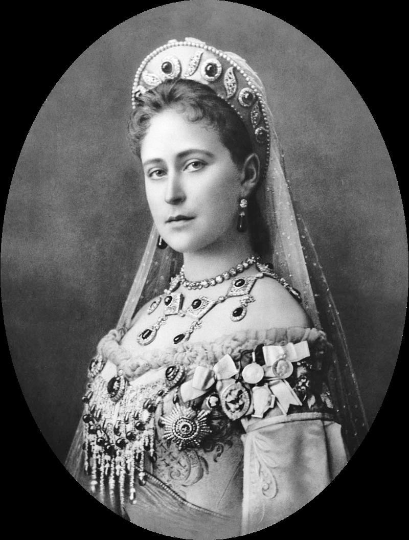 Elizaveta romanova.png
