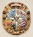 Ellwangen Pfarrhaus Wappen.jpg