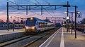 Elst NSR Flirt3 2522 Sprinter 4471 Dordrecht (27014109838).jpg