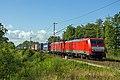 Elten DBS 189 083-189 050 met containershuttle (14475943971).jpg