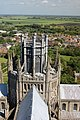 Ely Cathedral - geograph.org.uk - 901019.jpg