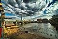 Embankment - The Shard - panoramio.jpg