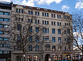 Embassy Paraguay Berlin-Charlottenburg.jpg