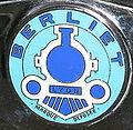 Emblem Berliet.jpg