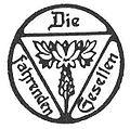 Emblem Fahrende Gesellen.jpg