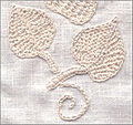 Embroidery buttonhole stitch perle cotton.jpg