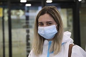 Emergenza Coronavirus - 49801218806.jpg