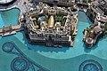 Emirates - panoramio (16).jpg