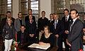 Empfang und Ehrung für Kölner Olympioniken und Paralympics-Athleten 2012-0300.jpg