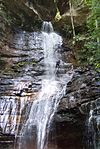 Empress Falls, Valley Of The Waters, Blue Mountains.jpg
