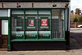 Empty Shop In Chobham Village. Surrey UK.jpg