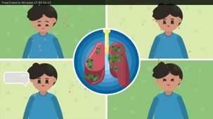 Tiedosto: En.Wikipedia-VideoWiki-Tuberculosis.webm