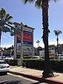 Encino, Los Angeles, CA, USA - panoramio (322).jpg