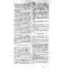 Encyclopedie volume 2b-015.png