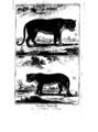 Encyclopedie volume 5-033.png