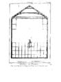 Encyclopedie volume 9-096.png
