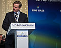 Enda Kenny's 2011 General Election Victory (5).jpg