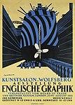 Englische Graphik - Edward Wadswort (1923).jpg