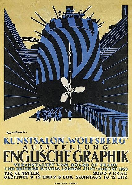 File:Englische Graphik - Edward Wadswort (1923).jpg
