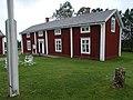 Englundsgården Kalix 20.JPG