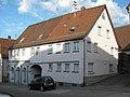Eningen u.A. Krämerhaus (1).jpg