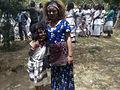 Enjoy Oromo's culture.jpg