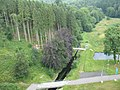 Ennepetalsperre - panoramio (10).jpg