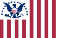 Ensign of the United States Revenue-Marine (1867).png