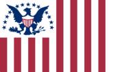 Flago de la Usono-Enspezo-Marsoldato (1867).png