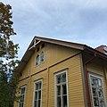Entinen ruotsinkielinen kansakoulu Vantaalla 5.jpg