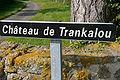 Entrée Trankalou.JPG