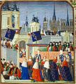 Entrée d'Isabeau de Bavière dans Paris.jpeg